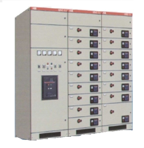 HNMNS2.0交流低压配电柜.jpg