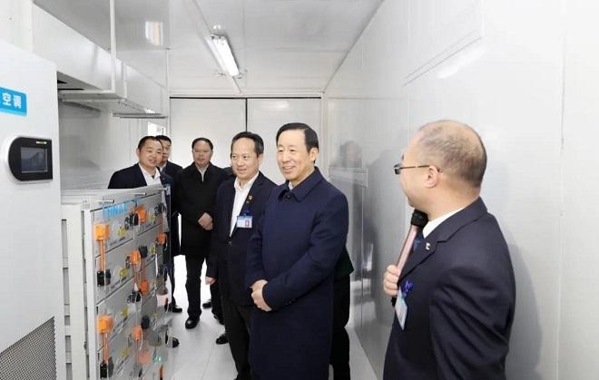 湖南省委书记许达哲一行考察dafa8881.jpg